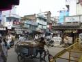 Indien2006_8619