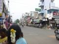 Indien2006_8621