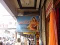 Indien2006_8622