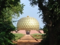 Indien2006_8654