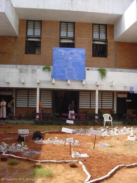 Indien2006_8817