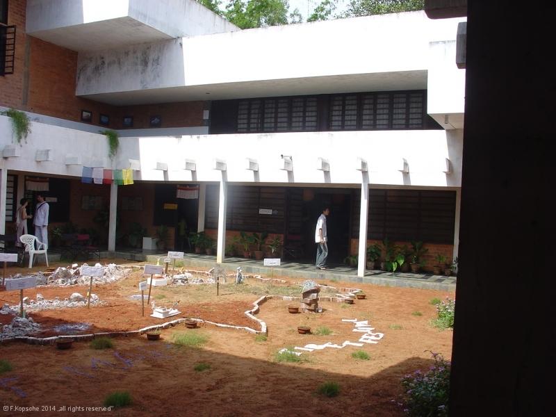 Indien2006_8820