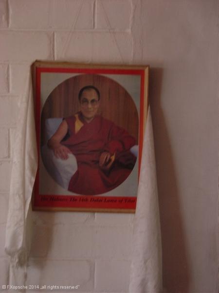 Indien2006_8828