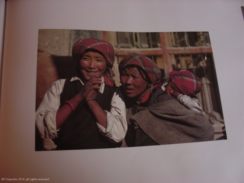 Indien2006_8846
