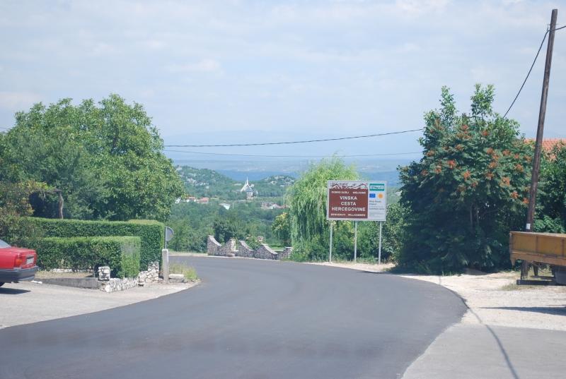 Kroatien-Drasnice Juli 2008115