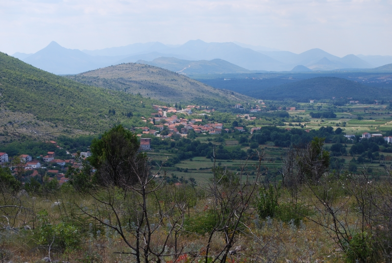 Kroatien-Drasnice Juli 2008147