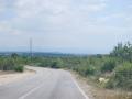 Kroatien-Drasnice Juli 2008117