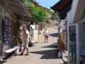 Kroatien-Drasnice Juli 2008132