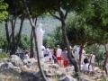 Kroatien-Drasnice Juli 2008141