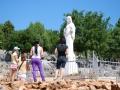 Kroatien-Drasnice Juli 2008149